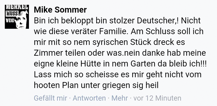 mike-sommer