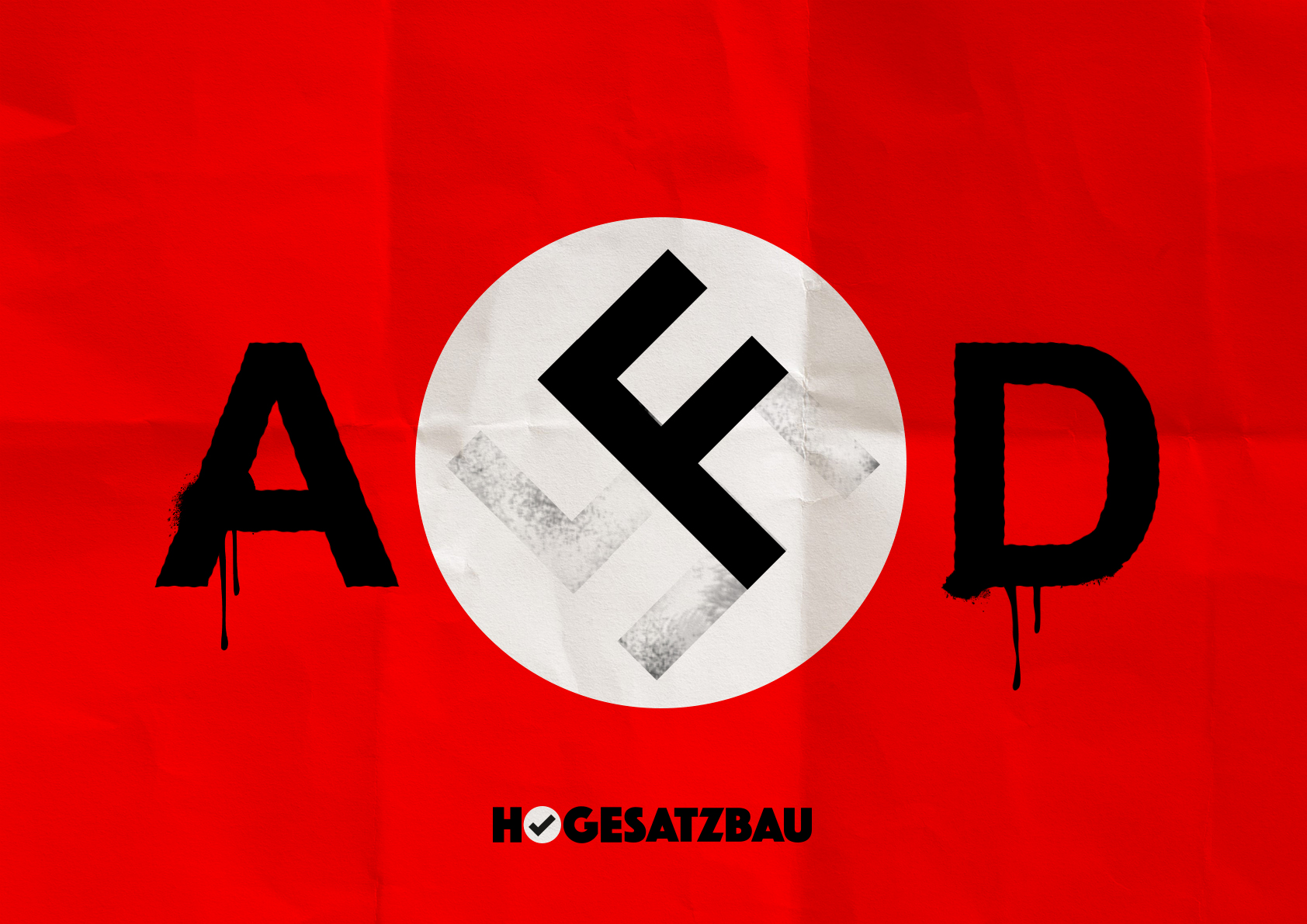 afd-hknkrz-fahne